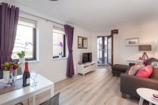 Apartment in Glasgow - Brown Street One