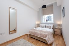 Apartment in Glasgow - College Street
