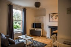 Apartment in Ipswich - 1 Bed, Nr Christchurch Park, (1st Flr)